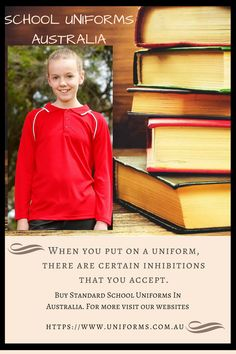 At the uniform super store we have a wide range of schools uniforms in Australia, Brisbane, Sydney, Melbourne at the very Affordable price