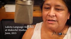 Fewer than 6,000 people speak Lakota today and it is the mission of the Lakota Language Consortium to ensure the survival of this language. Some 24,000 Lakota words…