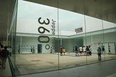 金沢21世紀美術館 - Google 搜尋