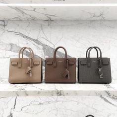 Authentic Designer Handbags As A Gift Luxury Bags, Luxury Handbags, Purses And Handbags, Louis Vuitton Handbags, Designer Handbags, Designer Bags, Gucci, Fashion Bags, Fashion Women