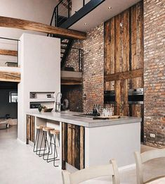 Industrial Style 759489924647912590 - Outstanding Industrial Loft Building Ideas Outstanding Industrial Loft Building Ideas Lynn Green mailingrnler h o u s e 4 Desirable Clever Hacks Industrial Bathroom […] for home living room small spaces Source by Loft Industrial, Industrial Interior Design, Industrial Living, Industrial Interiors, Industrial Bathroom, Industrial Farmhouse, Farmhouse Design, Industrial Windows, Industrial Furniture