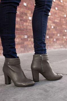 Upto 50% OFF on #Footwear at #Yebhi #Coupon #Deals