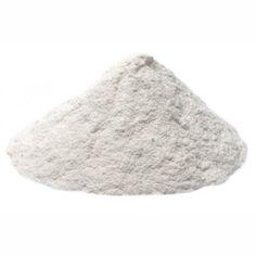 Harina de Arroz blanco Tienda Oeste. La harina de arroz es un sustituto ideal para reemplazar las proteínas de la harina de trigo para evitar así el problema del gluten sin perder propiedades nutricionales y de sabor