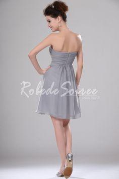 510d40fdbe9 Sexy robe bustier Parti plat  ROBECOCKTAIL0047  - €70.40   Robe de Soirée  Pas Cher