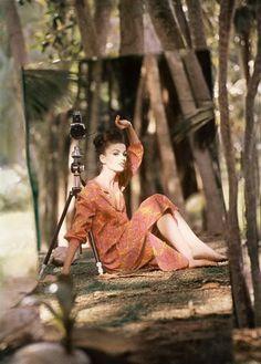 Dorothea McGowan 1962