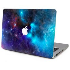 2016 NEW Front Vinyl Decal Laptop Sticker Cover For Apple MacBook