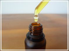 face-oils-for-clear-flawless-skin