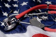 VA Health Care Eligibility - great article from @Ryan Guina