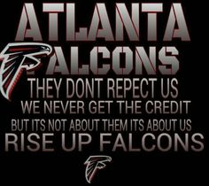 Rise up!!!  The Dirty Birds got something to say!  Julio and Matty Ice have a fire in them this year.