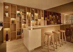 Interior by Karla Pohlmann for kStudio Miami