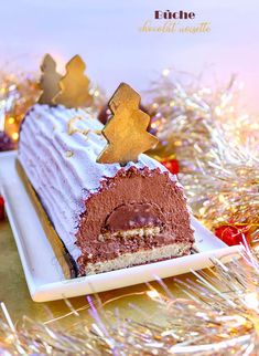 Christmas Desserts Easy, Best Christmas Cookies, Christmas Party Food, Fun Easy Recipes, Sweet Recipes, Ritz Cracker Recipes, Hot Chocolate Cookies, Chocolate Hazelnut, Sugar Cookie Icing
