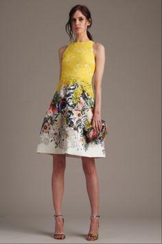 100 vestidos de festa deslumbrantes: escolha o seu! Image: 67