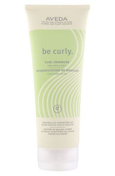 Aveda 'be curly™' Curl Enhancer
