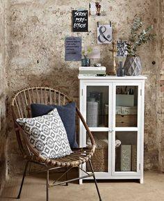 Hübsch, une marque danoise pour le design et l'intérieur de la maison dont les collections, de style scandinave, évoquent tout le confort nordique. Hübsch s'inspire des nouvelles tendances et des influences du monde entier. El junta Roña NOOOOOO
