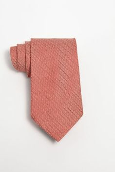 Cerruti 1881 100 Silk Tie Red Made in France Pierre Cardin, Silk Ties, Men's Fashion, Polka Dots, France, Ebay, Clothes, Moda Masculina, Outfits