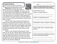 Cause & Effect   Cause and effect, Reading and Reading comprehension