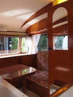Notin interior design 1970