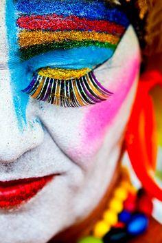 Roteiro para um carnaval selvagem e inesquecível: http://www.thenewframepost.com.br/colunas/roteiro-para-um-carnaval-selvagem-e-inesquecivel