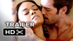 Addicted Official Trailer #1 (2014) - Kat Graham, William Levy Movie HD