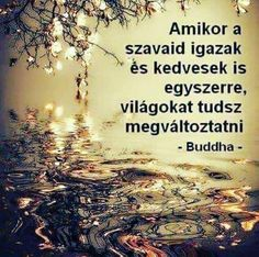 """Buddha nyolc tanítása,Buddha - idézet,Most....,Mindannyian Buddhák vagytok.,Nemeslelkűség,Buddha,Buddha,Buddha - idézet,Aki igazán hatalmas...,Gyűlölet, szeretet, - jupiter21 Blogja - """" Magamról ***,""""Spirituális utam gondolatai*,❤** A kis drágáim *,♥ Gyermekeimnek,útravaló,♥ Unokáimnak,útravaló **,**** Egészséges életmód**,**** Ez itt az én Hazám !**,**** Gyógyító ételek**,**** Gyógynövények**,**** Humor**,**** Igaz volna ?**,**** Kárpátia, Kormorán ***** ,**** Kedvenceim*... Motivational Quotes, Funny Quotes, Life Quotes, Inspirational Quotes, Osho, Good Thoughts, Positive Thoughts, Dalai Lama, Gandhi"""