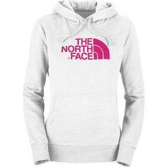 The North FaceHalf Dome Pullover Hooded Sweatshirt - Women's