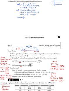 actuarial analyst resume sample resume samples across