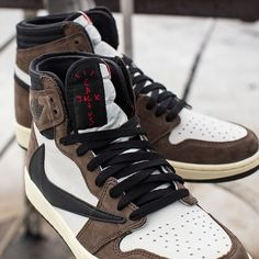 22 Best shoes images | Shoes, Nike, Sneakers nike