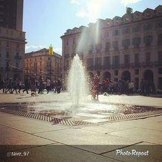 #Torino raccontata dai cittadini per #InTO Foto di tave_97