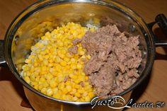 ingrediente Paste, Beans, Vegetables, Food, Beans Recipes, Hoods, Vegetable Recipes, Meals, Prayers