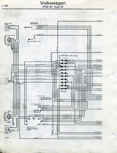 1964 ford falcon ignition wiring diagram wiring diagram. Black Bedroom Furniture Sets. Home Design Ideas