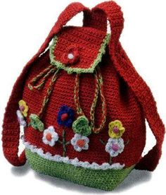 MENTŐÖTLET - kreáció, újrahasznosítás: táska
