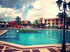 Mexico – Cozumel  #mexico #coumel www.fabulousindeed.com