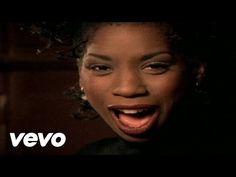 Dennis Edwards - Don't Look Any Further ft. Siedah Garrett - YouTube