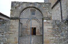 San Pietro in Campovalano