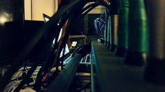 #studio #optogram
