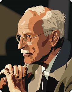 This free personality test will allow you to obtain your four-letter type code - Personality Test Based on Jung and Briggs-Myers.