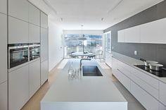 -Bl-unifamiliar-casa-por-burnazzi-Feltrin-architetti-04