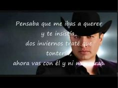 Y Me Da Verguenza  - JuliOn Alvarez