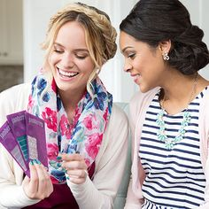 Hosting a Jamberry party is a FUN way to earn free Jamberry products! Gather your girlfriends and we can have a girls night in party! Or a mimosa and manis party! The possibilities are endless!