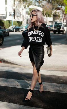 Versace Vuitton