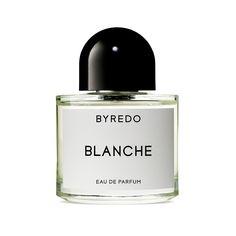 Blanche Byredo