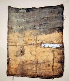 Sylt by Gunter Jungling