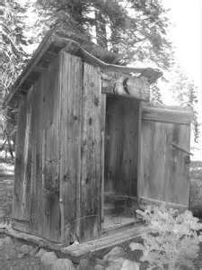 Image Search Results for old outhouses
