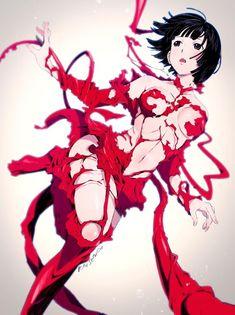 Anime,аниме,Hoshijiro Shizuka,Sidonia No Kishi,Knights of Sidonia Manga Art, Manga Anime, Anime Art, Knights Of Sidonia, Manga Illustration, Fantasy Girl, Anime Style, Art Girl, Anime Characters