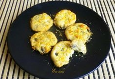 Tökmagos sajtos keksz recept képpel. Hozzávalók és az elkészítés részletes leírása. A tökmagos sajtos keksz elkészítési ideje: 30 perc