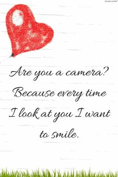 Funny love quotes for her wallpaper. Funny Good Morning Quotes, Love Quotes Funny, Good Morning Love, Smile Quotes, Funny Love, English Love Quotes, Morning Sayings, Funny Sayings, Love Quotes For Fiance