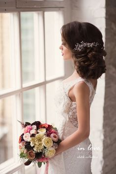 wedding-updo-7.jpg (615×922)