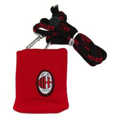 ac milan phone case AC Milan Official Merchandise Available at www.itsmatchday.com