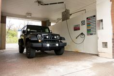 Is It Safe to Drive Your Convertible Through an Automated Car Wash? Find out>https://www.cars.com/articles/is-it-safe-to-drive-your-convertible-through-an-automated-car-wash-1420684521740/ #calgary #car