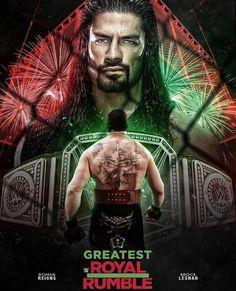 Brock Lesnar Wwe, Wwe Brock, Wwe Superstar Roman Reigns, Wwe Roman Reigns, Roman Reigns Superman Punch, Wwe Lucha, Wwe Events, Ronda Rousey Wwe, Wwe Ppv